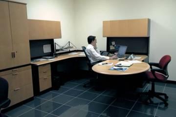 sistemas modulares de oficinas costa rica arquitectura